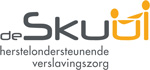 De Skuul Logo